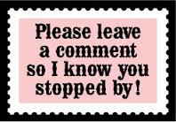 COMMENT STAMP