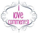 COMMENTS TAG